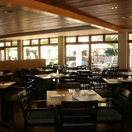 Glenmoor CC NYE Dinner\Party