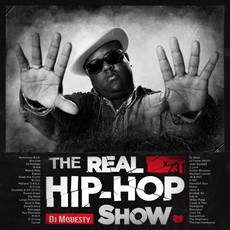 linguistics and hip hop - how are bonds formed between hip-hop artists across linguistic and/or national boundaries - to what extent does the vernacular of hip-hop utilize additional languages - is the expression of dissatisfaction and dissent a necessity of hip-hop fashion.