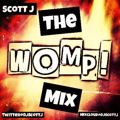 The Womp Mix