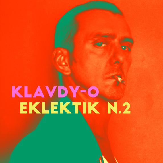 EKLEKTIK N.2