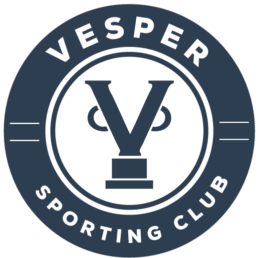 Vesper Philly Party Brunch 4/3/19