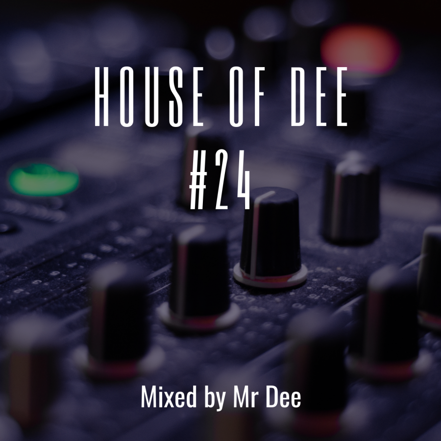 House of Dee #24