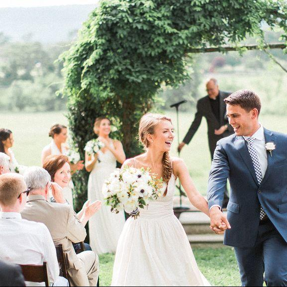 Wedding Mix 7 12 19 Alex Veno Serato Dj Playlists