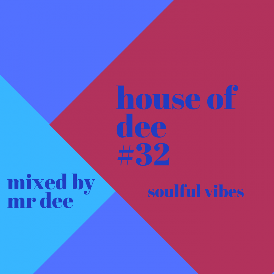 House of Dee #32