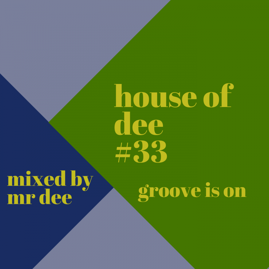 House of Dee #33
