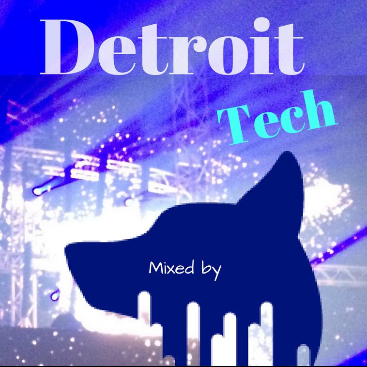 21-7-2017-Tech house-122