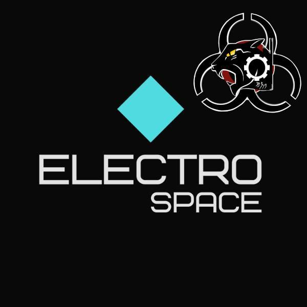 Electro Space 12 05.03.2020