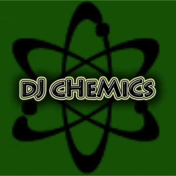 DJ CHEMICS PLAYING LIVE ON TABBAREEN RADIO 22/008/11