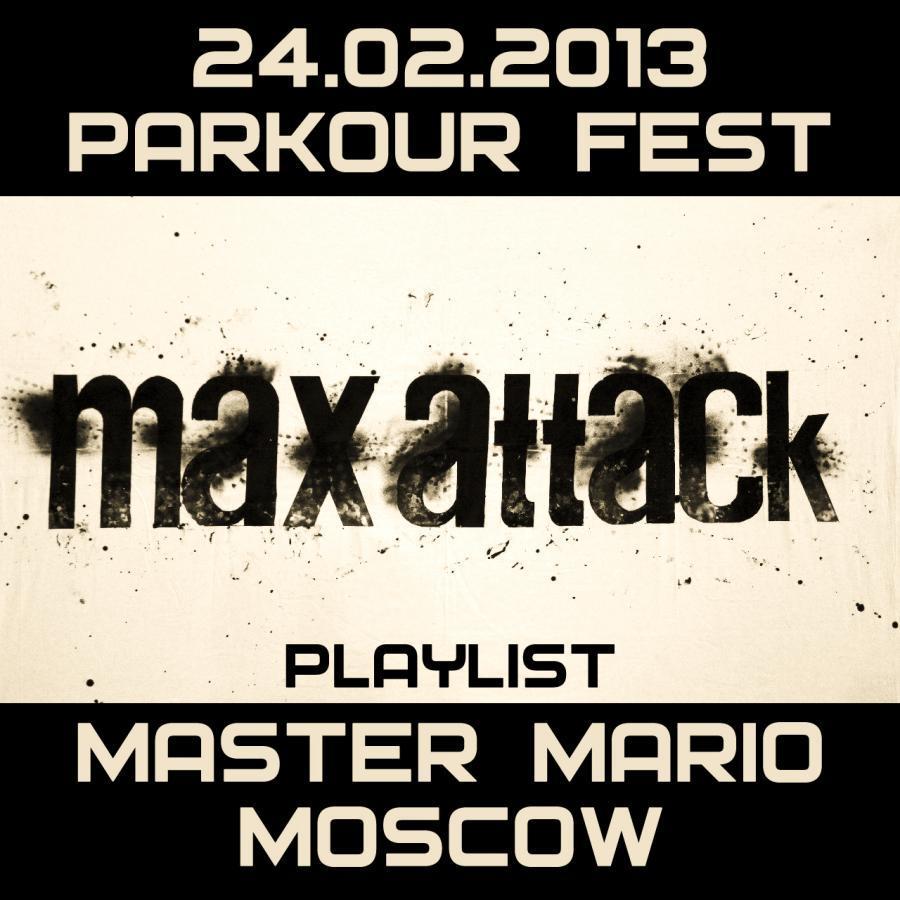 24.02.13 Max Attack