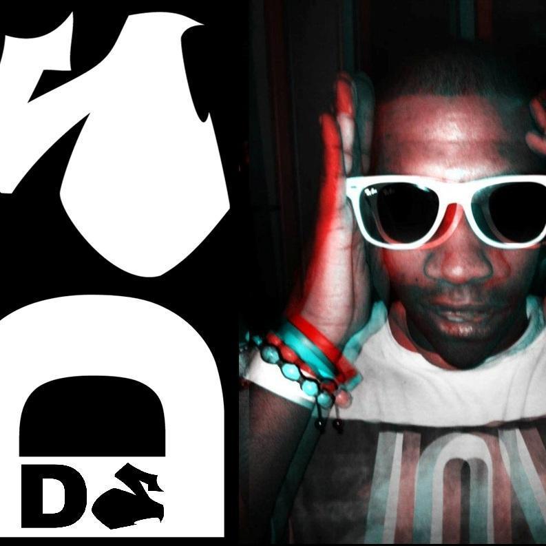 Zoo Bar Mix CD1 & CD2