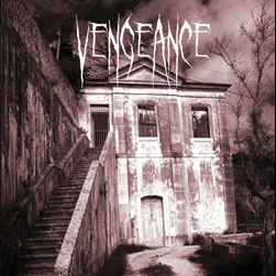 Vengeance (10-Feb-2011)