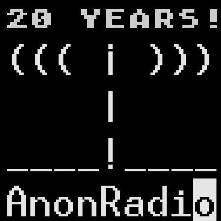 2017-03-12 / 80s Club/Underground Mix