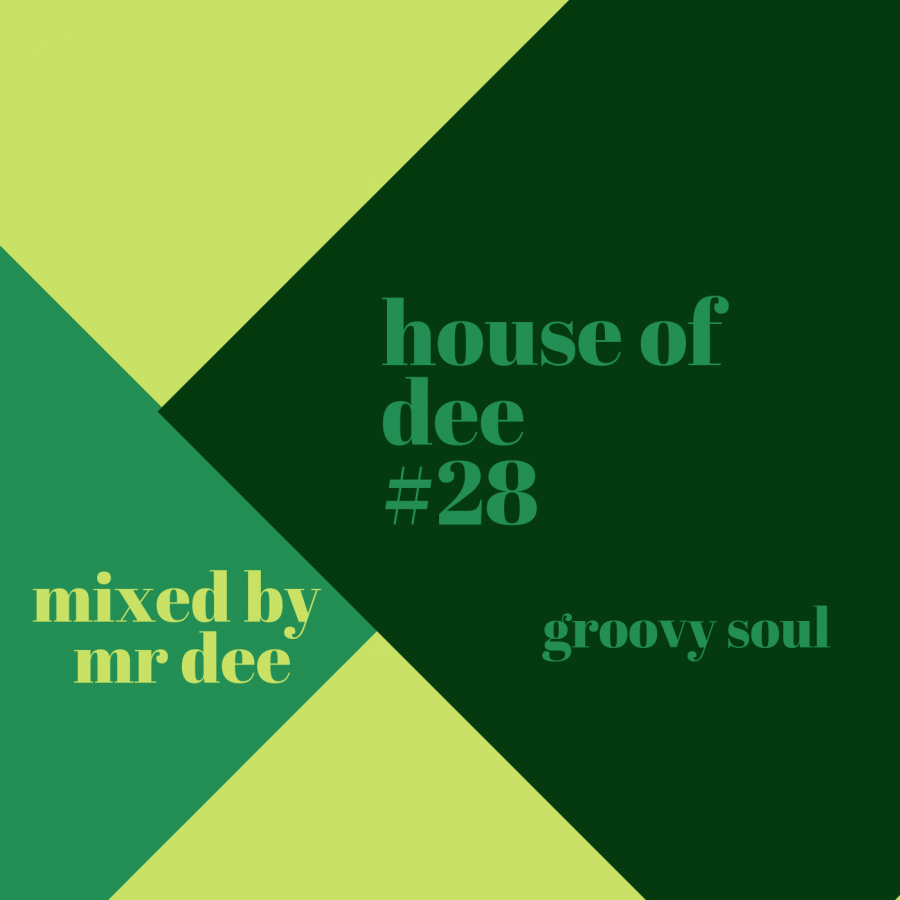 House of Dee #28