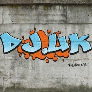 dj.uk's july old skool mix