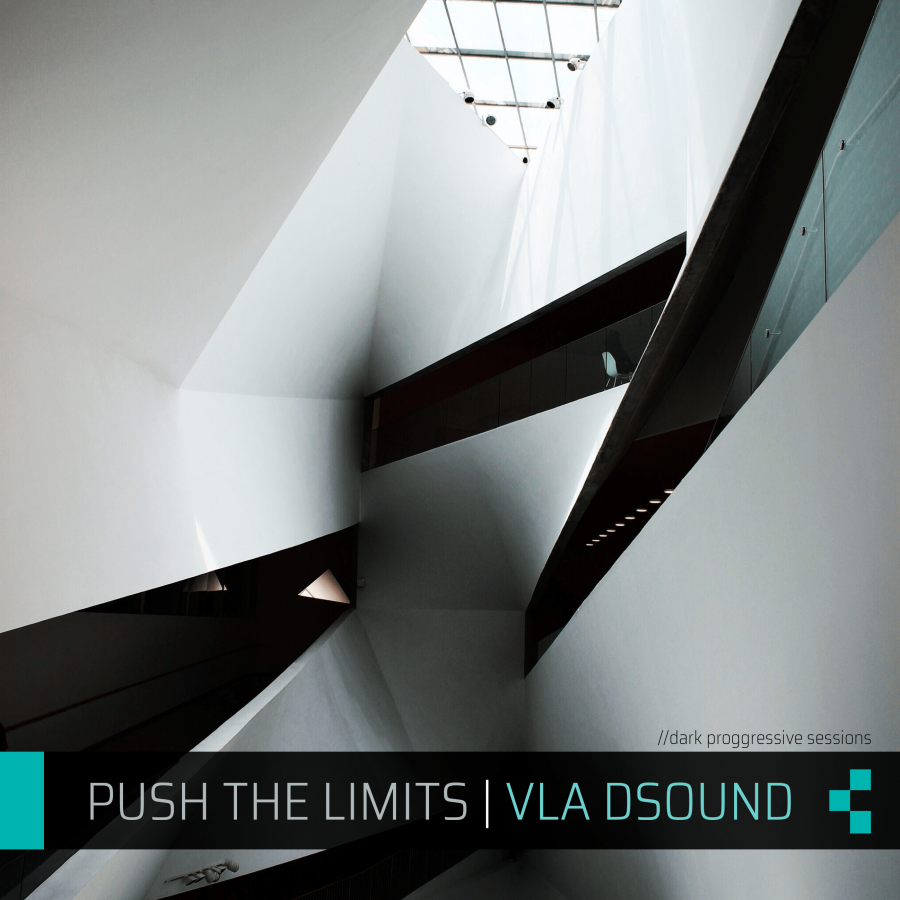 Push The Limits 003