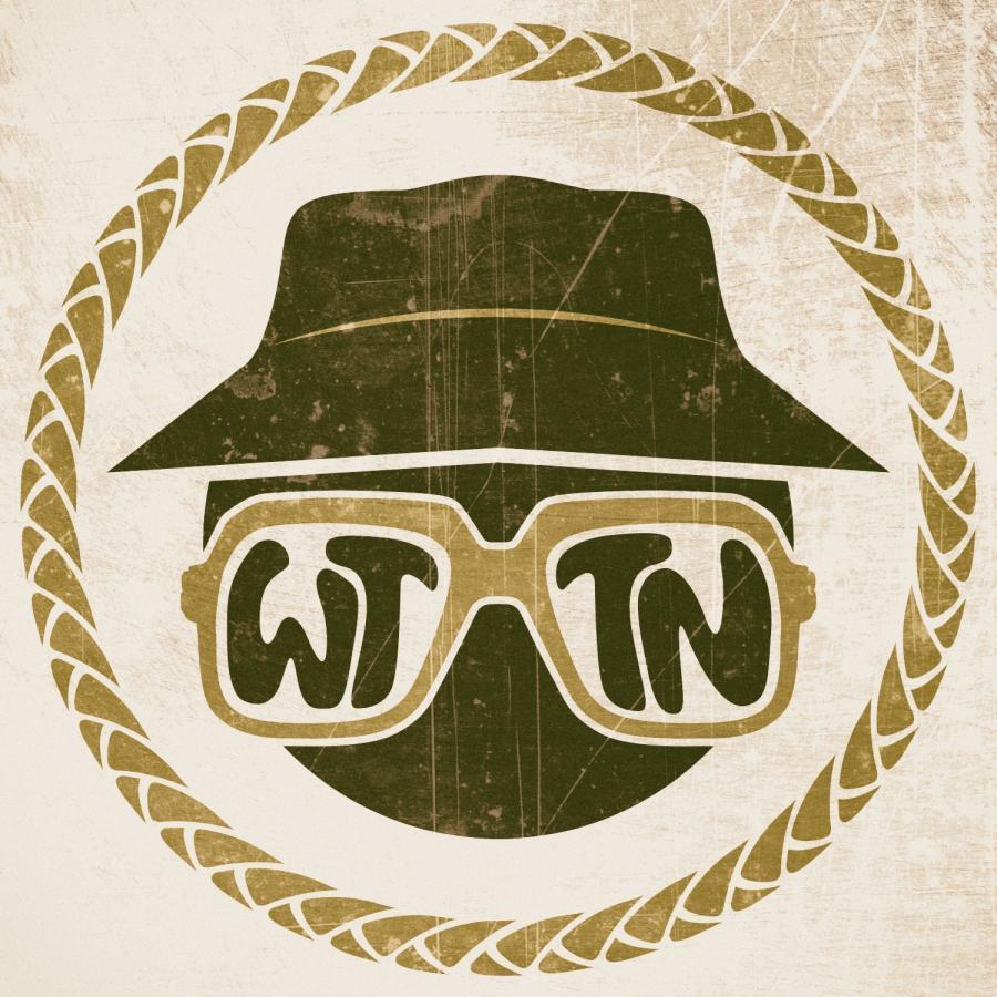 WTTN from 2/8/20