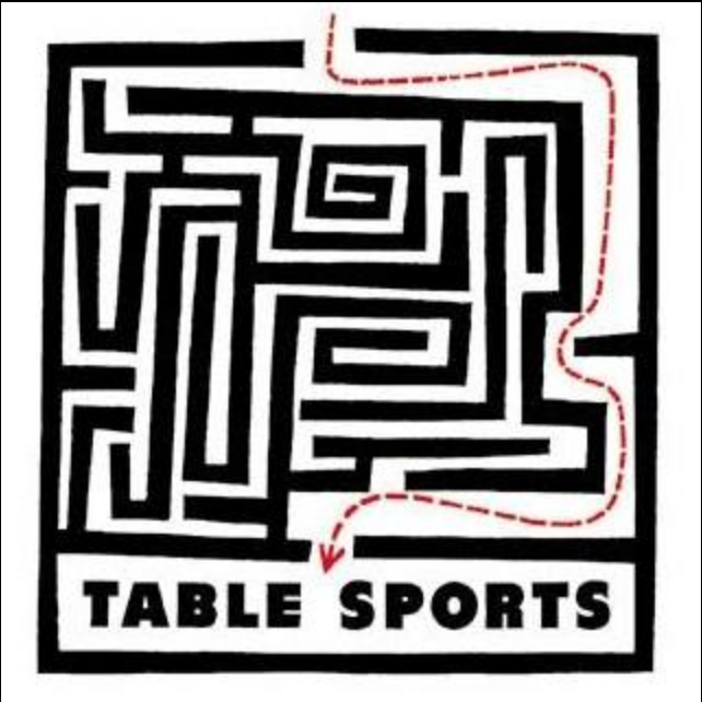 An Introduction To Table Sports