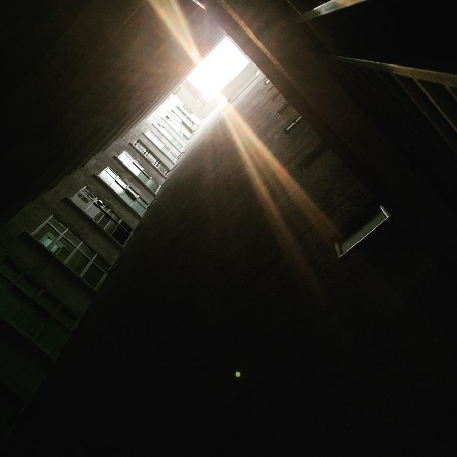 LEVEL 8 Horizon Heights Bukit Indah 27/09/15