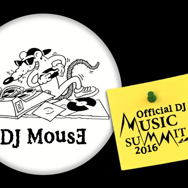 St. Moritz Music Summit #2 - 17.03.2016
