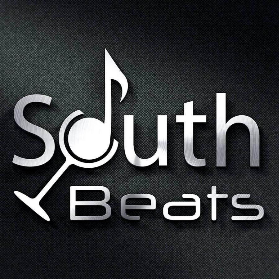 Private Party @South Beats