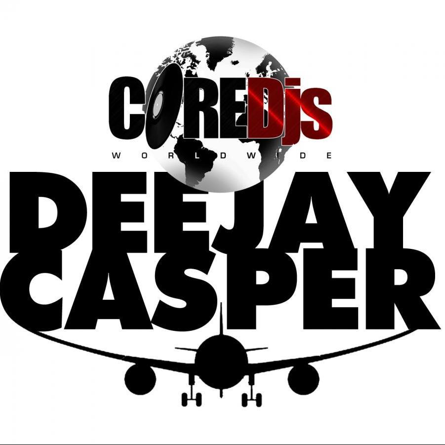 All West Coast set during Hip-Hop Bar Crawl in D.C. 1/15/17