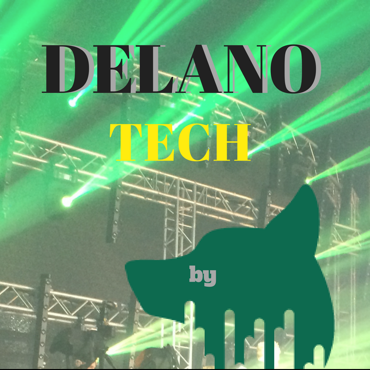 2-2-2017-Delano+Tech-friends