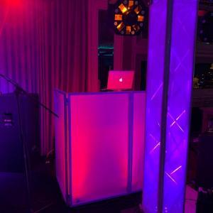 Funk playlists by Serato DJs