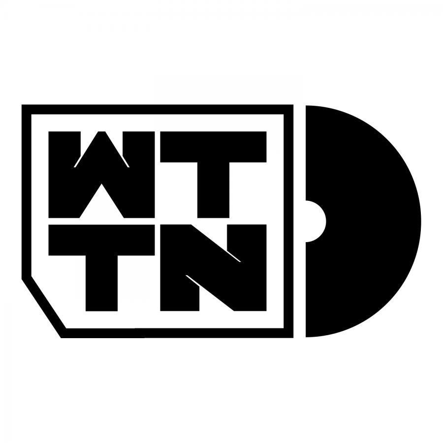 WTTN from 4/11/20 #SocialDistancing