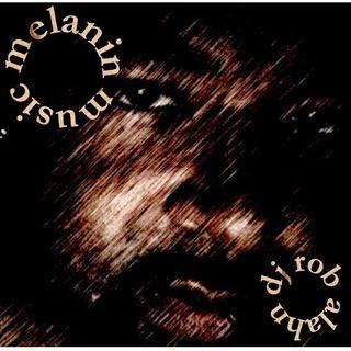 Melanin Music Motherland Mix
