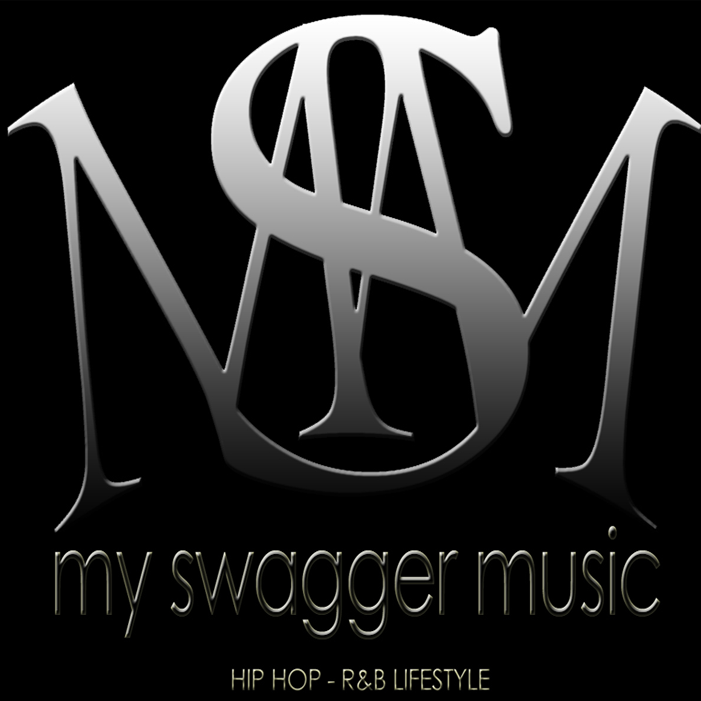 My Swagger Music 1/3/12