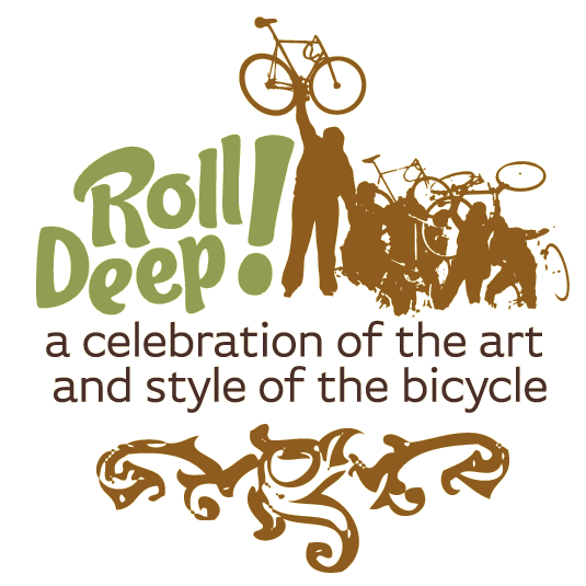 Roll Deep 1/21/2011