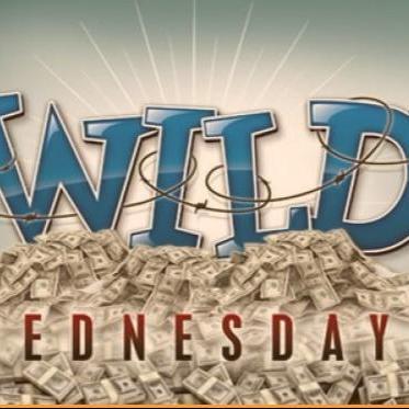 Wild Wednesday Ep 2