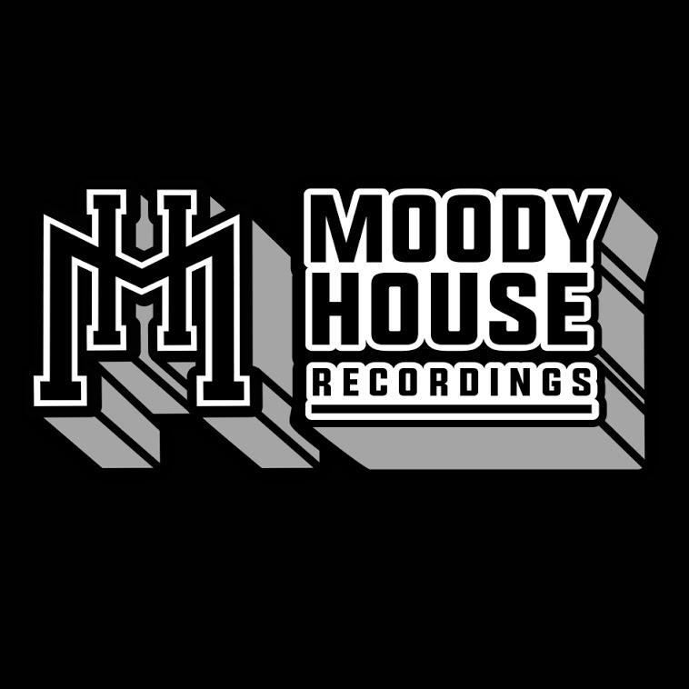 Tribute to MoodyHouse Recordings  Part 4