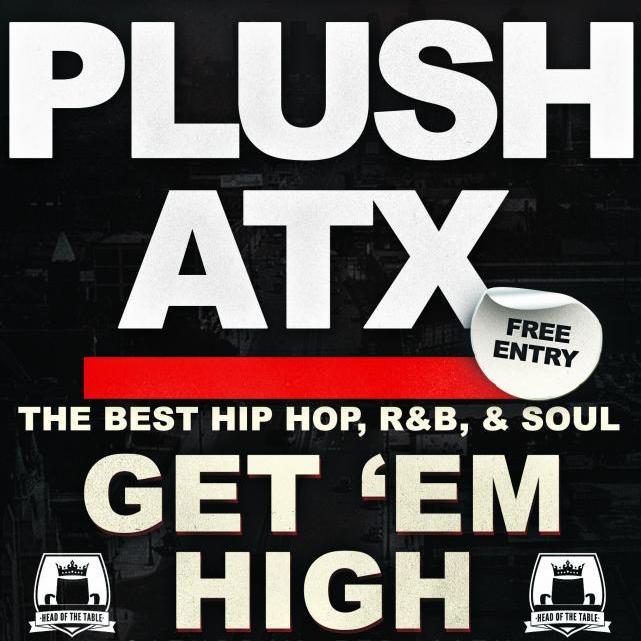 Get 'Em High - 2/28/15