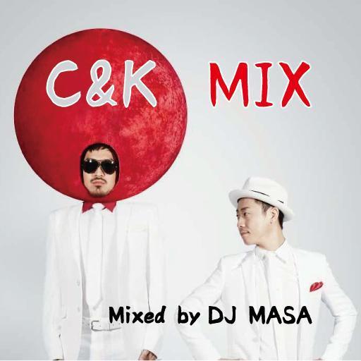 C&K MIX