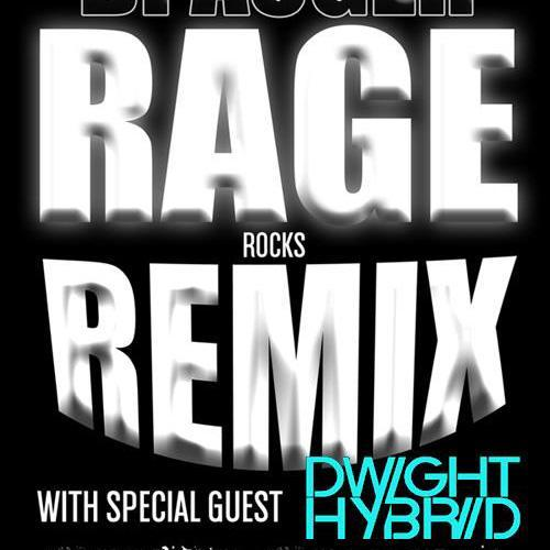 RAGE ROCKS REMIX