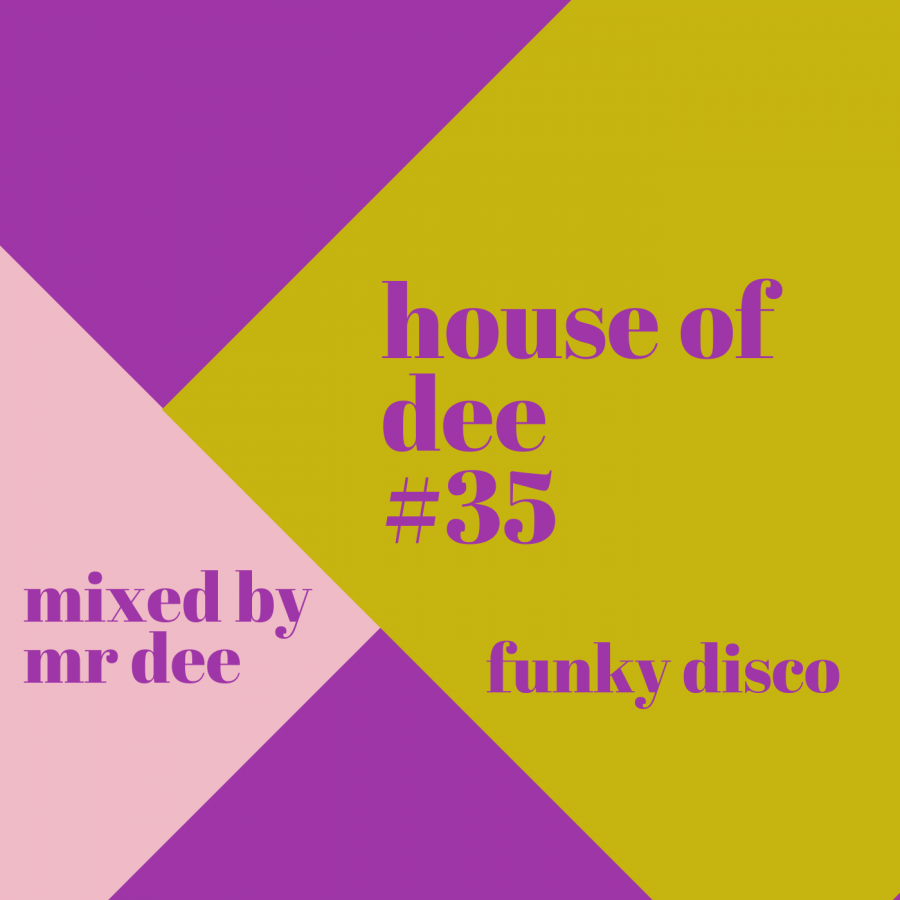 House of Dee #35