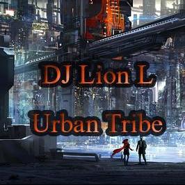 Urban Tribe 28-09-2014