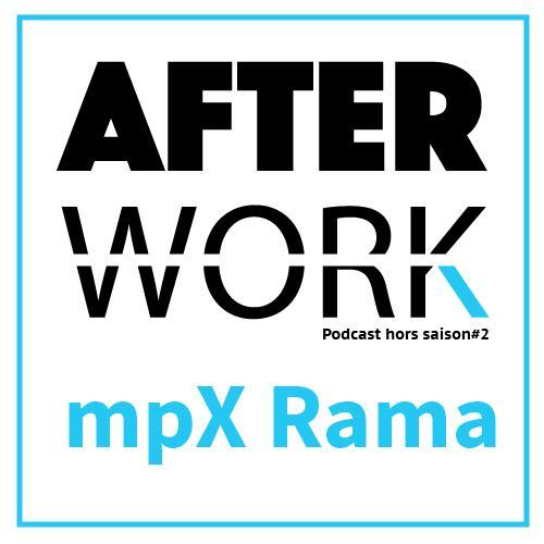 After work (essaie n*2 pitch'n time// mix in key)