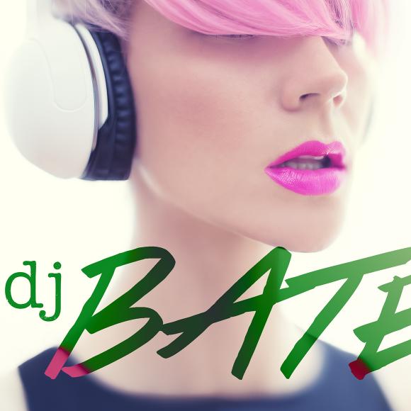 Wednesday Evening with DJ BATEMAN - September 27th, 2017