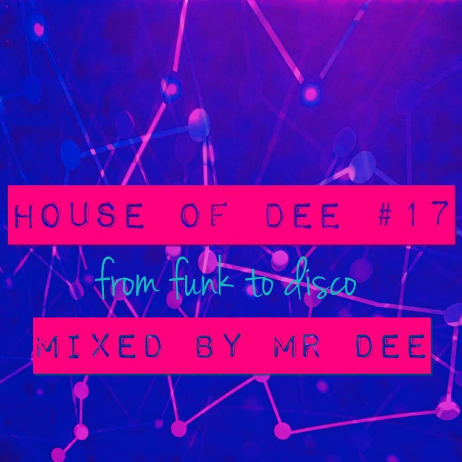 House of Dee #17