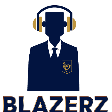 Blazerz - Soulful - House Mix - 130 bpm (17-07-19)