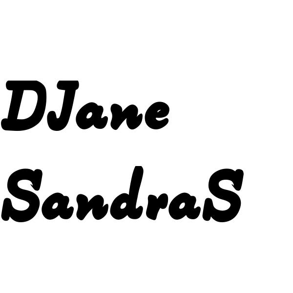 Sandra's 90s Dance/Trance Mix 2