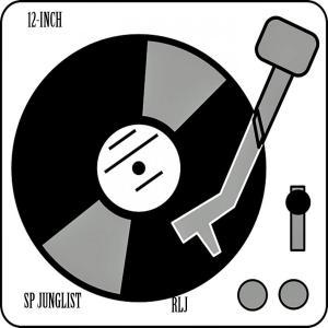 Roughcut - Wickedest Slam / World Of Reggae