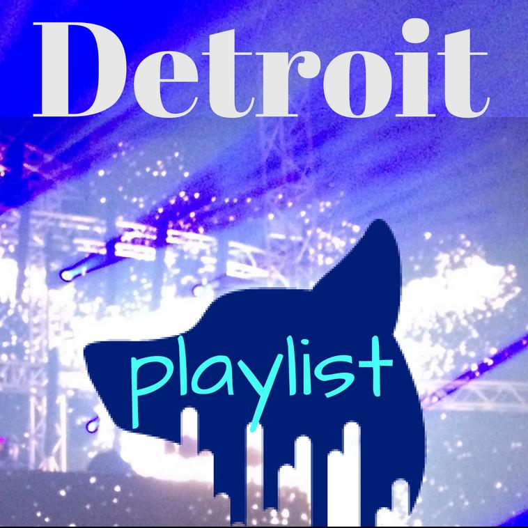 31-3-2017-Detroit-various