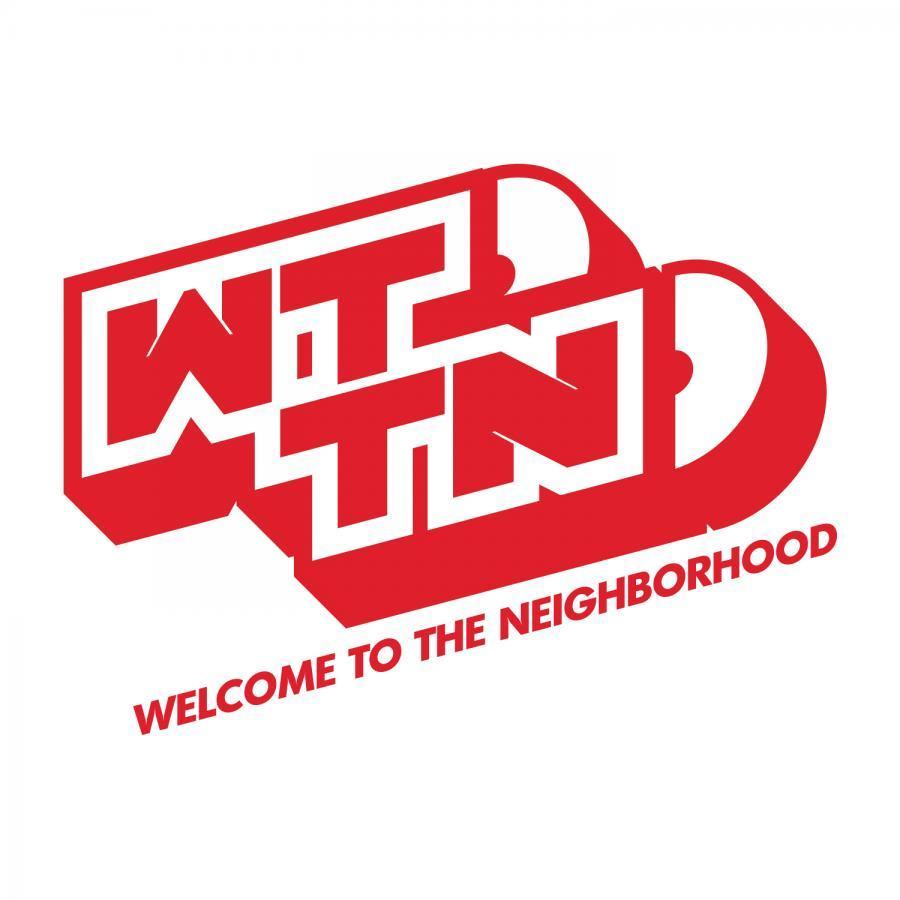 WTTN from 8/31/19