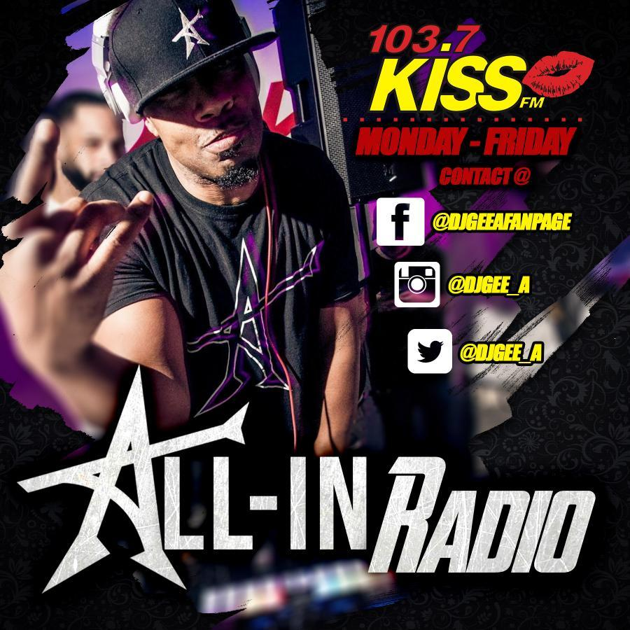 TBT Mix 9-19-19