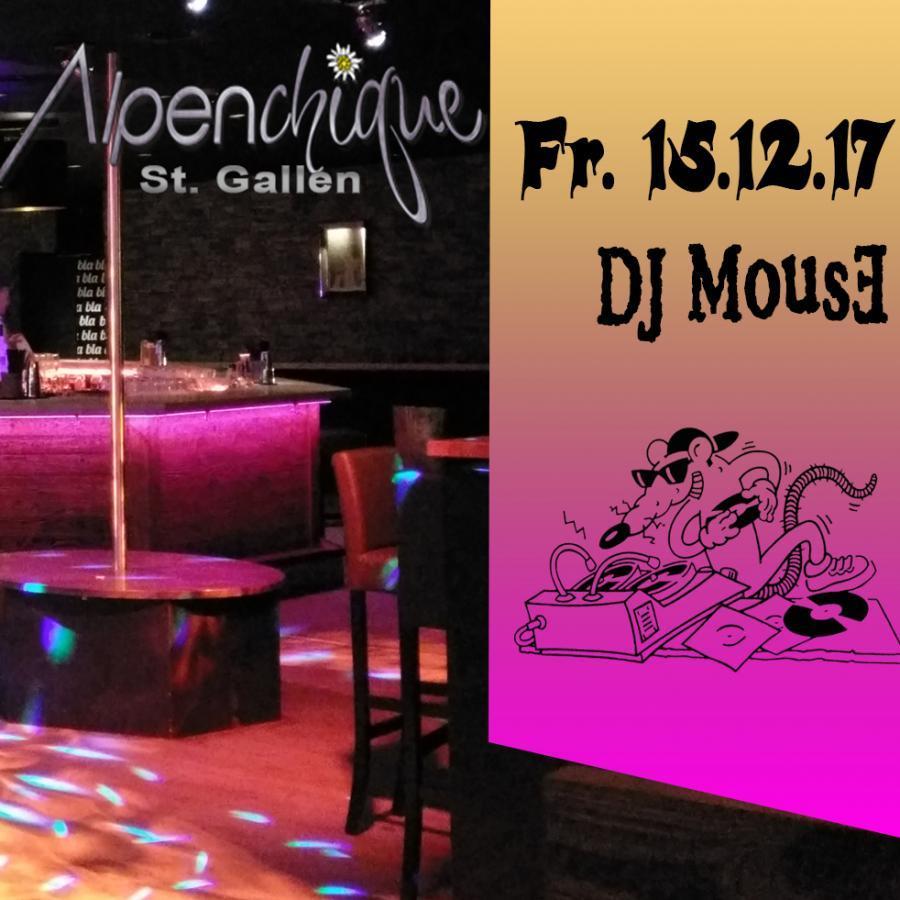 Alpenchique - 15.12.2017