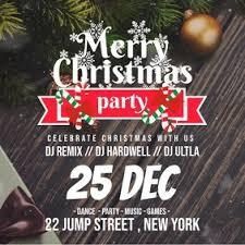 12/1/19 - Mixtape - Special -2k20 - We Wish You A Merry Chistmas - Akaheo In The Mix ®