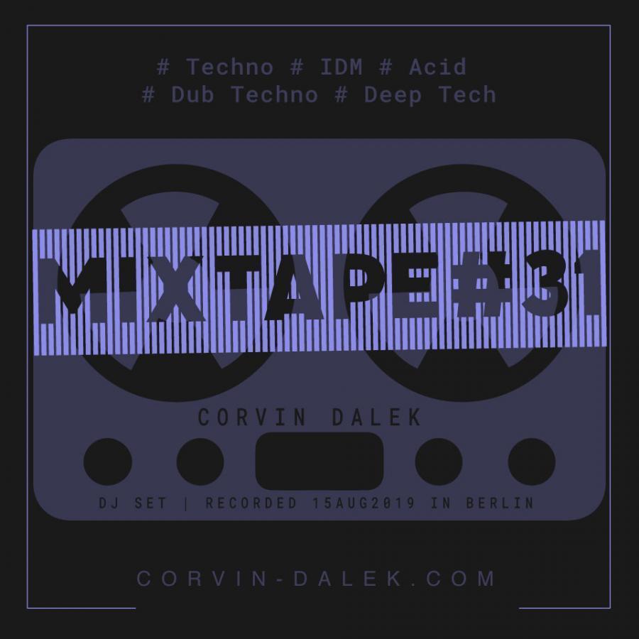 MixTape 31
